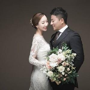 """'꽃보다 남자' 민영원, 임신 """"나이 많아 위험요소 많지만 …이제 안정기"""""""