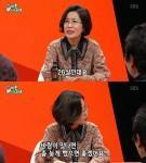 """'미우새' 이선희, 딸 결혼 질문에 """"늦게 했으면 좋겠다"""""""