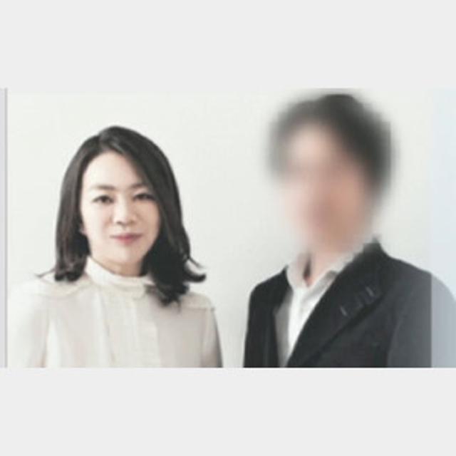 조현아 동영상, 재벌 위상 입증 씁쓸…서울대 의대 집안도 '평민'