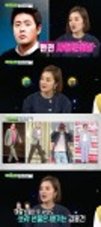 [DA:리뷰] '비스' 황보라가 공개한 #♥차현우#프러포즈#김용건X하정우(종합)