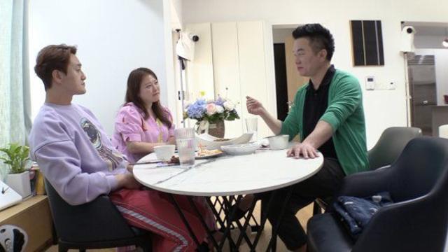 '1호가' 심진화♥김원효 이혼 위기, '공기 사업' 파국