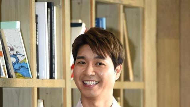 박수홍 결혼 축하 파티, 방역수칙 위반 논란…'동치미' 결국 사과