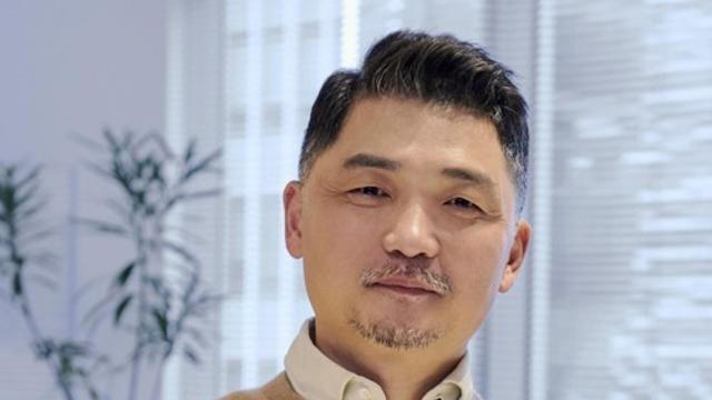 카카오 김범수, 최고 부자 자리 이재용에 석달만에 다시 내줘