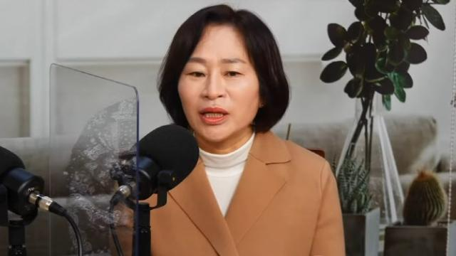 """'의료윤리 위반 논란' 원희룡 부인에 학회 구두경고…""""죄송하다더라"""""""